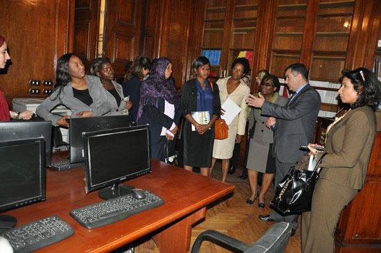 رؤساء محاكم النقض (2)