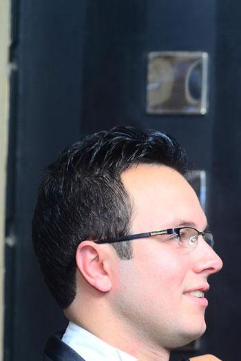 1ad29d779 https://www.youm7.com/story/2015/5/12/الجودو-يُفاضل-بين-3-دول-من-أجل ...