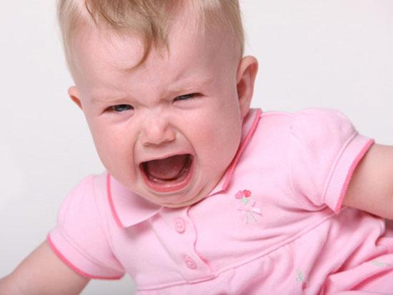 نوبات الغضب الأطفال 52015312227599232.jp