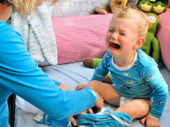 نوبات الغضب الأطفال 52015312227599233.jp