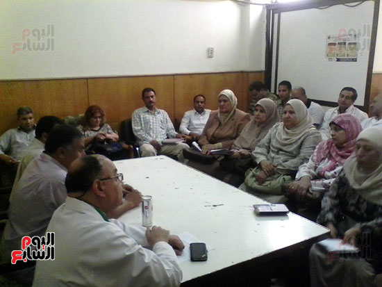 مستشفى-الايمان-العام-(1)