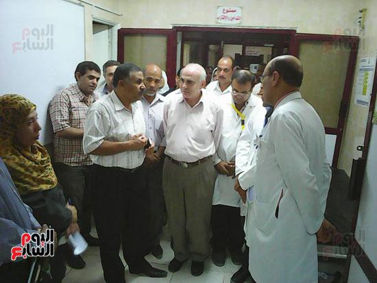مستشفى-الايمان-العام-(2)