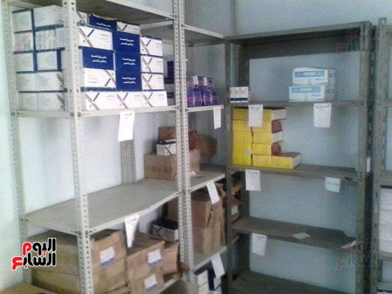 مستشفى-الايمان-العام-(6)