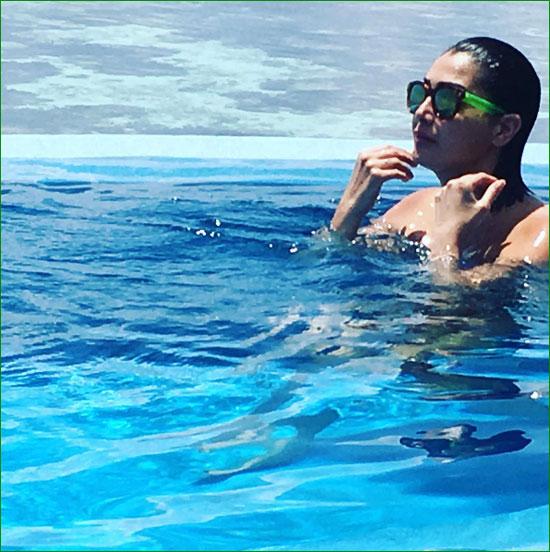 غادة-عبد-الرازق-(6)