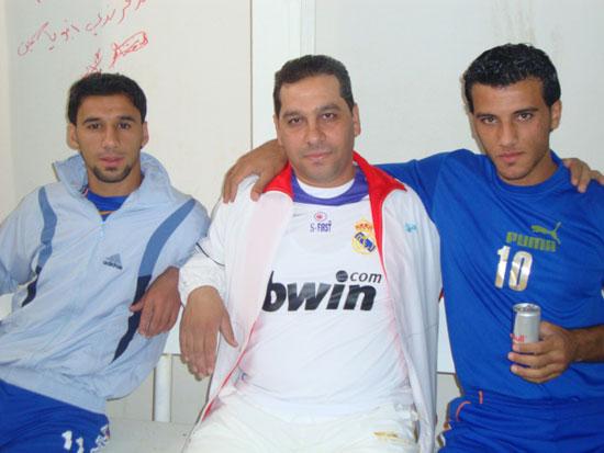 عمر-السومة-مع-فريق-الفتوة-1