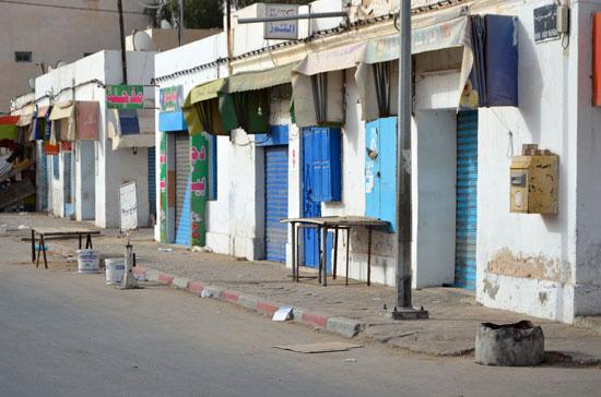 بن قردان جنوب تونس (2)