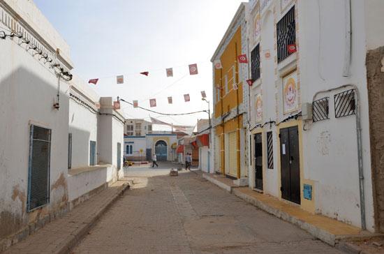 بن قردان جنوب تونس (4)