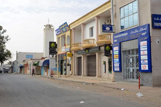 بن قردان جنوب تونس (7)
