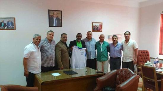 احمد-الكاس-(2)