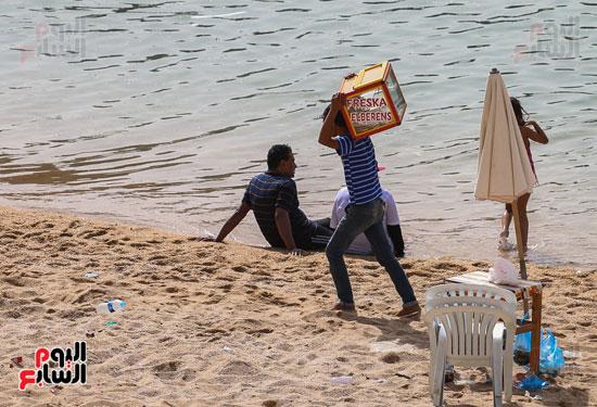 شواطى الاسكندرية (1)