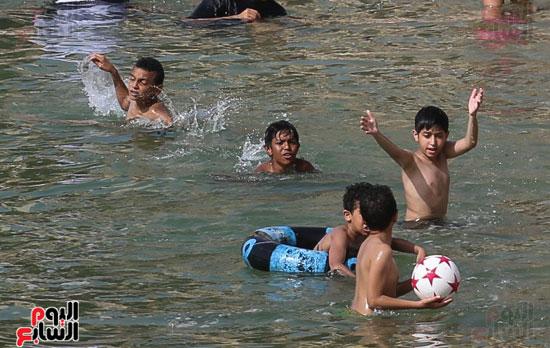 شواطى الاسكندرية (12)