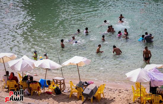 شواطى الاسكندرية (5)