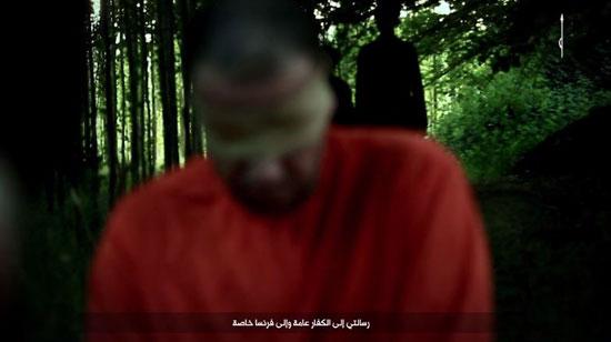أطفال-داعش-يعدمون-سوريين-(11)