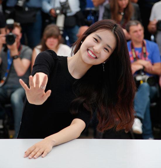 نجوم-الفيلم-الكورى-The-Handmaiden-(4)