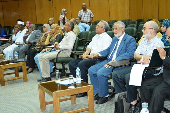 مبادرة-إنقاذ-مرضى-صعيد-مصر-بجامعة-أسيوط-(1)