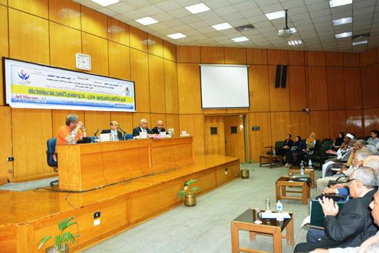 مبادرة-إنقاذ-مرضى-صعيد-مصر-بجامعة-أسيوط-(2)