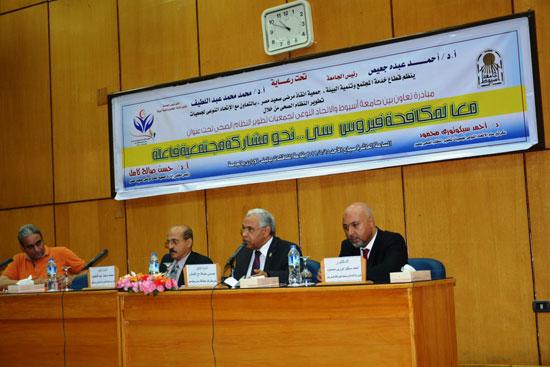 مبادرة-إنقاذ-مرضى-صعيد-مصر-بجامعة-أسيوط-(3)