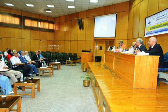 مبادرة-إنقاذ-مرضى-صعيد-مصر-بجامعة-أسيوط-(4)