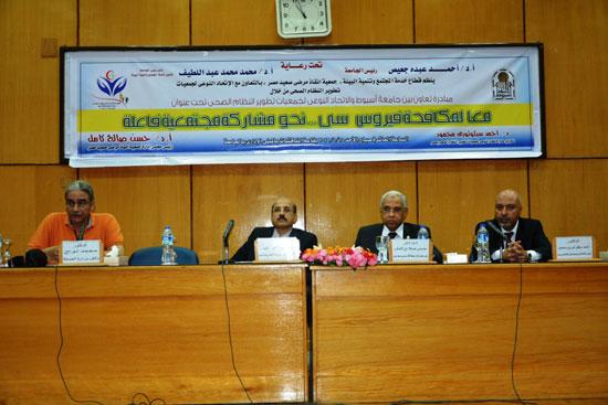 مبادرة-إنقاذ-مرضى-صعيد-مصر-بجامعة-أسيوط-(6)