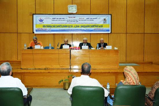 مبادرة-إنقاذ-مرضى-صعيد-مصر-بجامعة-أسيوط-(7)