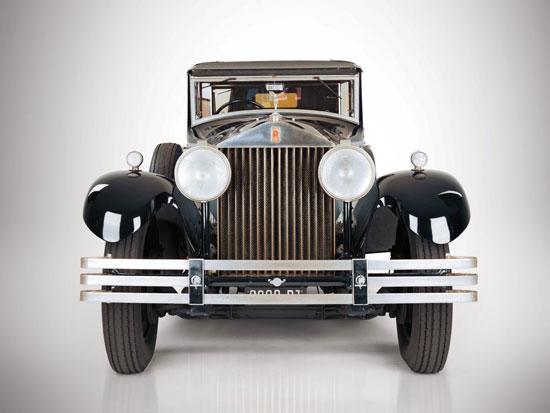 -أبرز-السيارات-العتيقة-الراقية-التى-ستعرض-بمزاد-موناكو-(11)