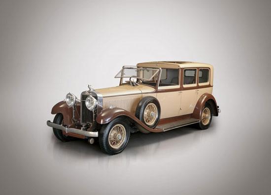 -أبرز-السيارات-العتيقة-الراقية-التى-ستعرض-بمزاد-موناكو-(12)