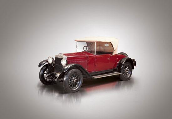 -أبرز-السيارات-العتيقة-الراقية-التى-ستعرض-بمزاد-موناكو-(4)