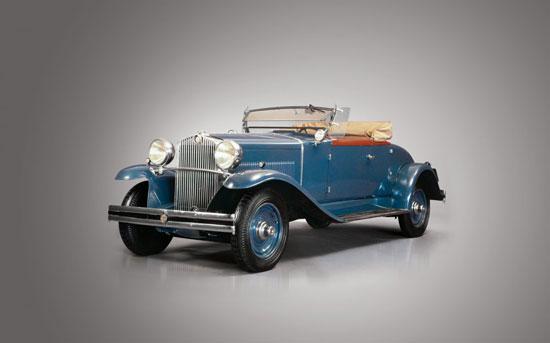 -أبرز-السيارات-العتيقة-الراقية-التى-ستعرض-بمزاد-موناكو-(6)