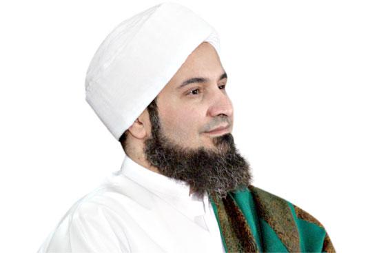 مقال محمد صلاح العزب (3)