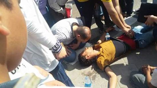 ..-حادث-مروع-بمنطقة-الشاطبى-بالإسكندرية--(1)