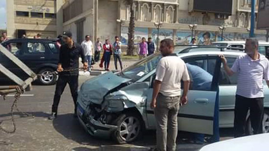 ..-حادث-مروع-بمنطقة-الشاطبى-بالإسكندرية--(2)