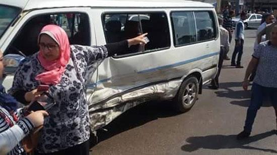..-حادث-مروع-بمنطقة-الشاطبى-بالإسكندرية--(3)