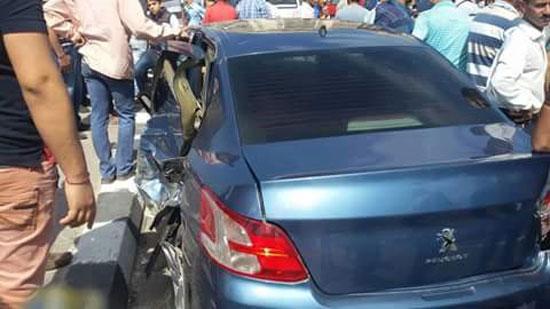 ..-حادث-مروع-بمنطقة-الشاطبى-بالإسكندرية--(5)