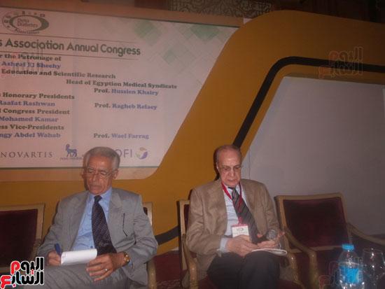 مؤتمر (4)