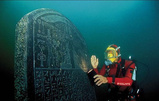 -الآثار-المصرية-فى-المتحف-البريطانى--(3)