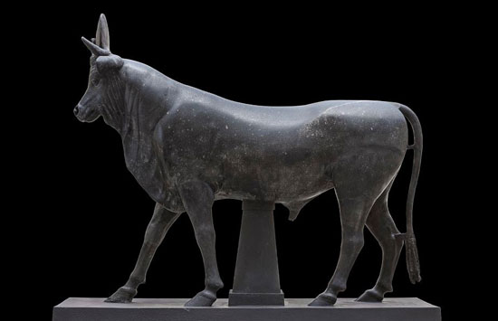 -الآثار-المصرية-فى-المتحف-البريطانى--(4)