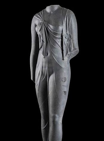 -الآثار-المصرية-فى-المتحف-البريطانى--(5)