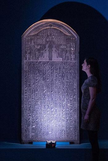 -الآثار-المصرية-فى-المتحف-البريطانى--(6)