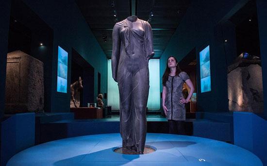 -الآثار-المصرية-فى-المتحف-البريطانى--(8)