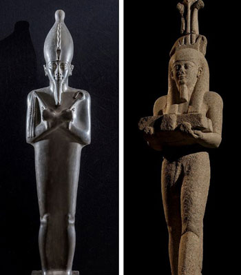 -الآثار-المصرية-فى-المتحف-البريطانى--(9)