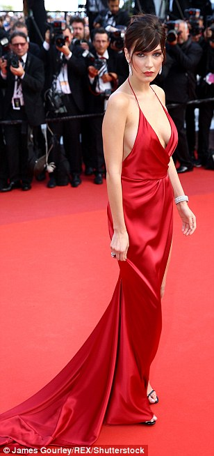 cannes (1)
