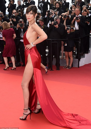 cannes (10)