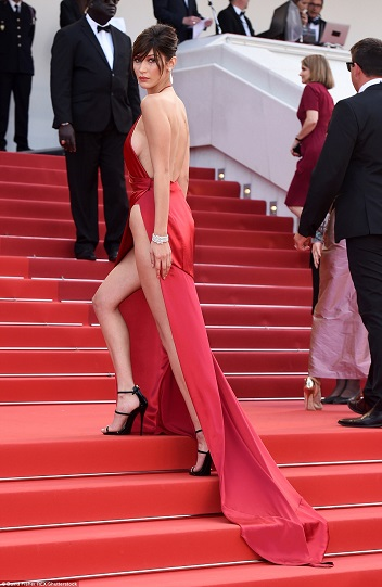 cannes (13)