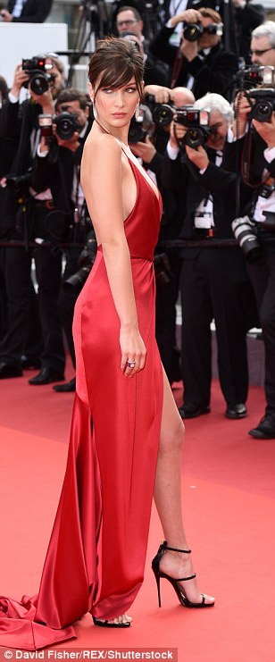 cannes (14)