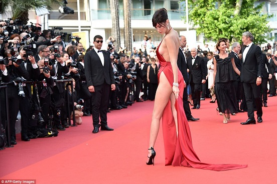 cannes (15)