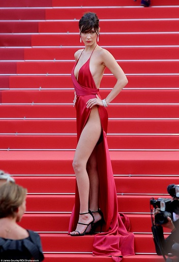 cannes (16)