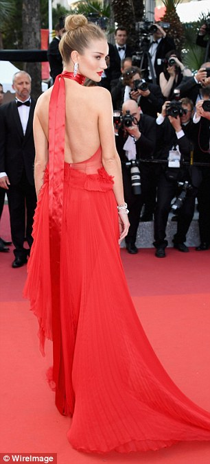cannes (20)
