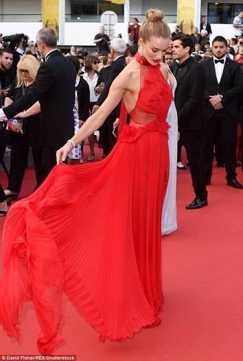 cannes (5)