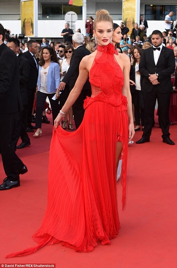 cannes (8)