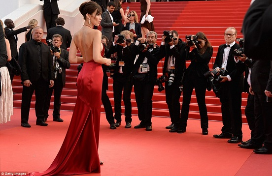 cannes (9)